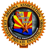 Arizona-Association-of-Licensed-Private-Investigators--logo